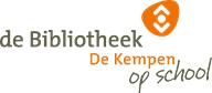 Bibliotheek De Kempen