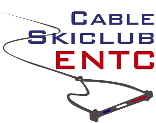 Logo ENTC