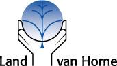 Stichting Land van Horne
