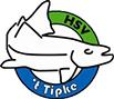 HSV 't Tipke