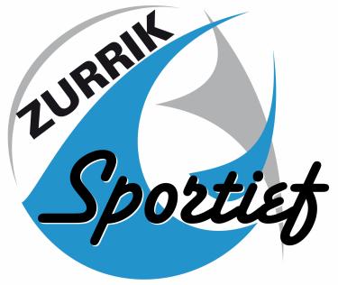 Zurrik Sportief