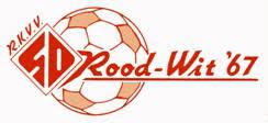 Rood-Wit '67
