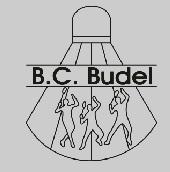 B.C. Budel