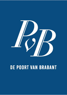 Muziekvereniging De Poort van Brabant