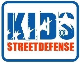Kids Streetdefense