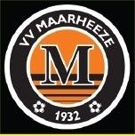 vv Maarheeze