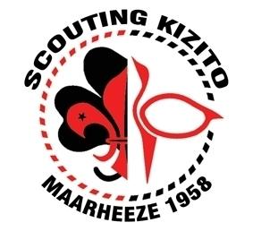 Scouting Kizito Maarheeze