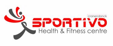 Sportivo health & fitnesscentre