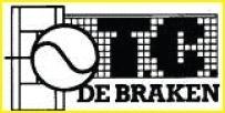 Tc de Braken