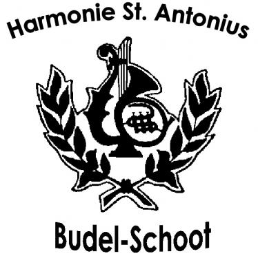 Harmonie Sint Antonius