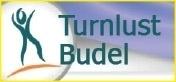 Turnlust Budel