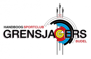 Handboog sportclub Grensjagers