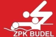 ZPK BUDEL