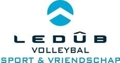 Ledûb Volleybal