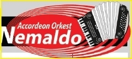 Accordeonorkest Nemaldo
