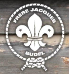 Scouting Frere Jacques