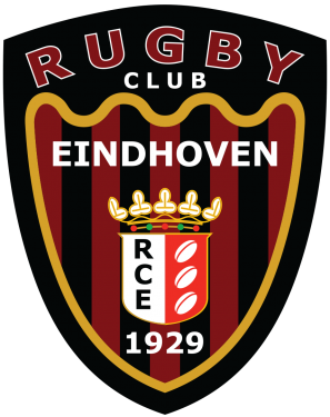 Logo Rugby Club Eindhoven