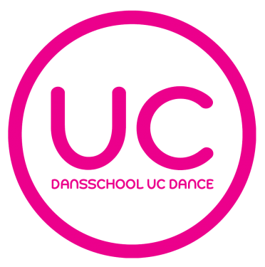 Dansschool UC Dance