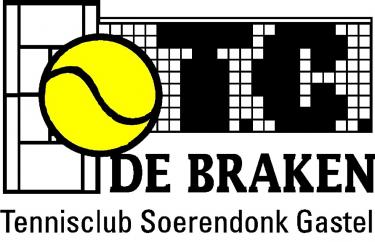 Tennisclub T.C.de Braken Soerendonk / Gastel