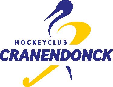 Hockeyclub Cranendonck